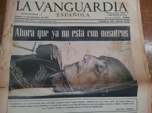 VanguardiaFrancoFallecimiento