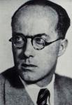 Robert Gerhard