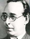 Óscar Esplá